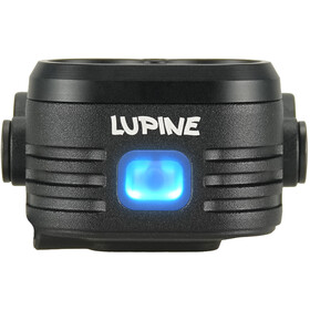 Lupine Piko RX4 SmartCore Linterna frontal